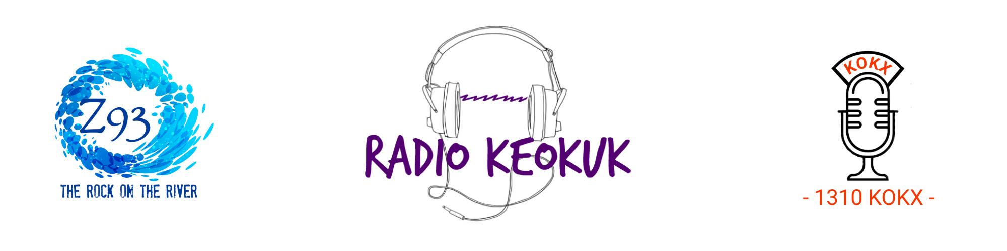 Radio Keokuk