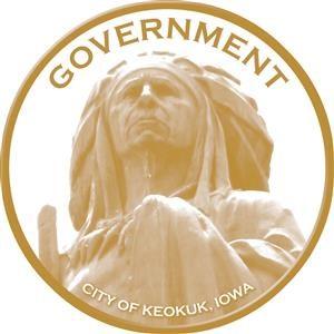Keokuk City Council Meetings @ Keokuk Alternative School/Learning Center