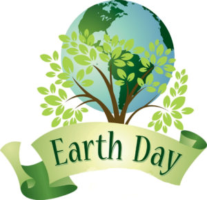 Earth Day Community Cleanup @ Tolmie Park