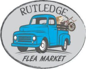 Rutledge Flea Market