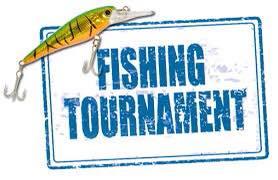 VFW Kids Fishing Tournament @ VFW Post