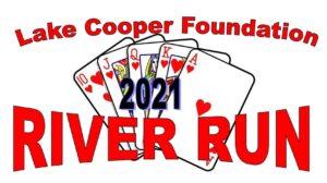 LCF River Run