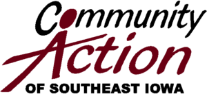 Sign-ups for Headstart Preschool/Childcare @ Community Action of Southeast Iowa