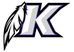 Keokuk High School Homecoming Activities @ Keokuk, IA